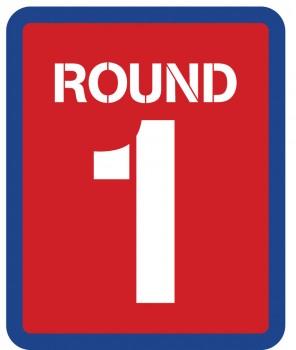 Round1_4-3 FINAL
