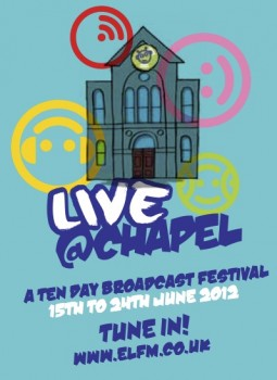 live-at-chapel-badge