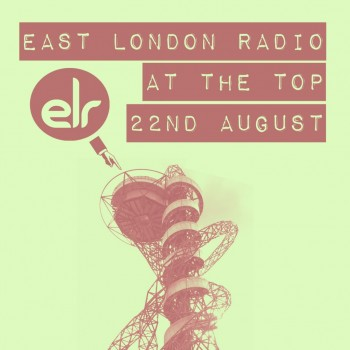 elr-at-the-top-1024x1024